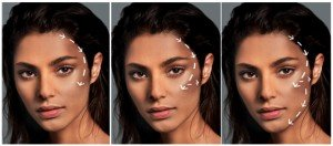 becca-contouring-demystified-lowlight-three_2244_1