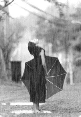 Dancing_in_the_rain-283x406
