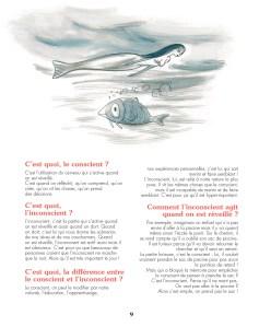 guide-du-supermoi_3