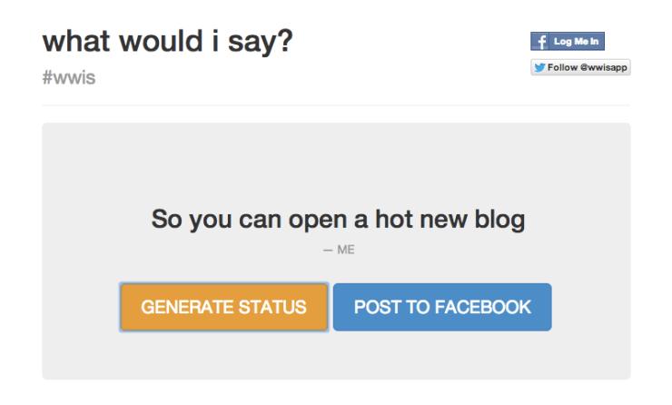 HotBlog