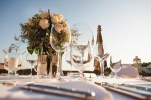 wedding_thoughtcatalog