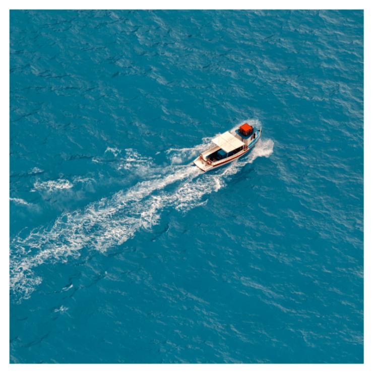 Boat_wake