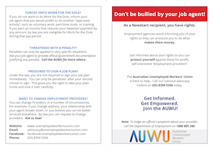 dont_bullied_leaflet_a5x2