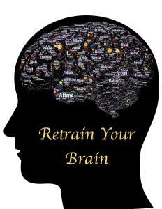 mindset-743167_1920