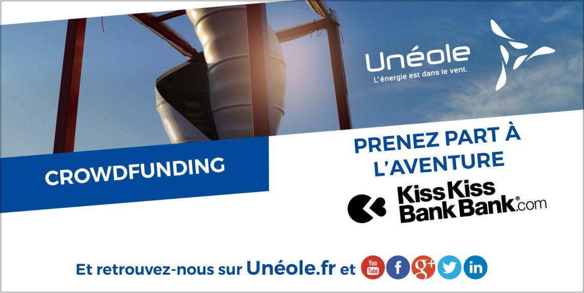 Logo-solar-impulse Unéole lance sa campagne de crowdfunding !