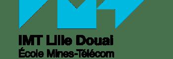 Logo-solar-impulse Histoire