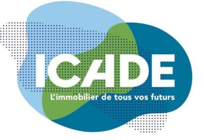 Logo-solar-impulse Accueil