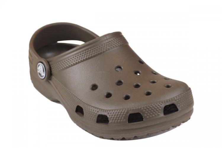 crocs-kids-cayman-marron