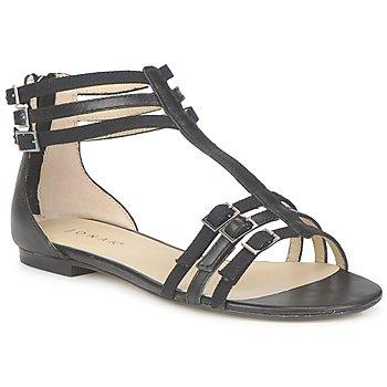 Sandales-Jonak-OANA-143060_350_A