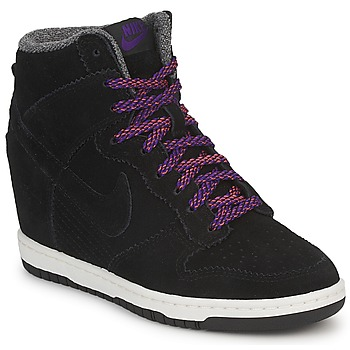 Nike-DUNK-SKY-HI-