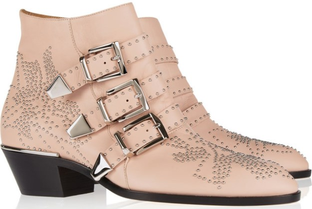 Chloe-Susanna-Booties-in-Blush