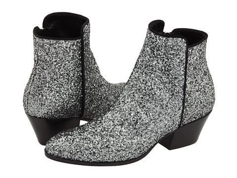 Giuseppe-Zanotti-Glitter-Boots-1