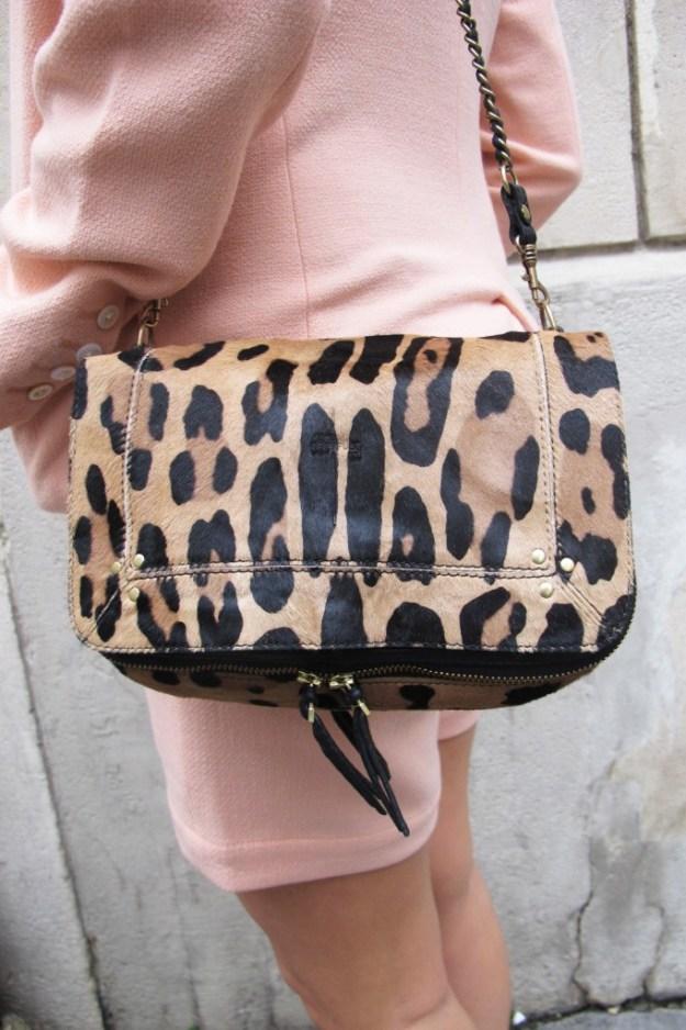 jed-bobby-leopard-13e_11