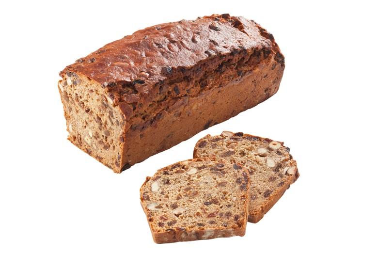 Cake-energie-