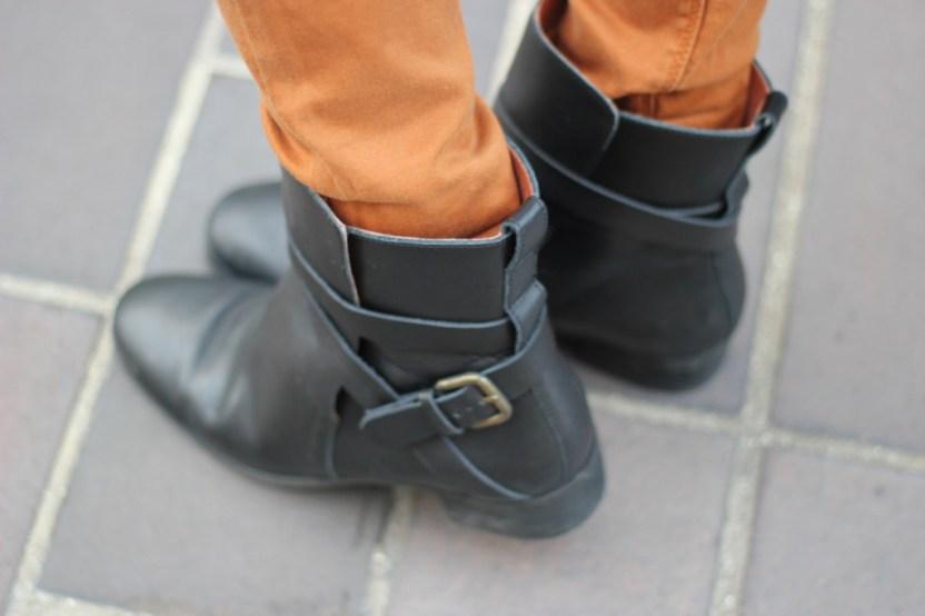boots_chloé