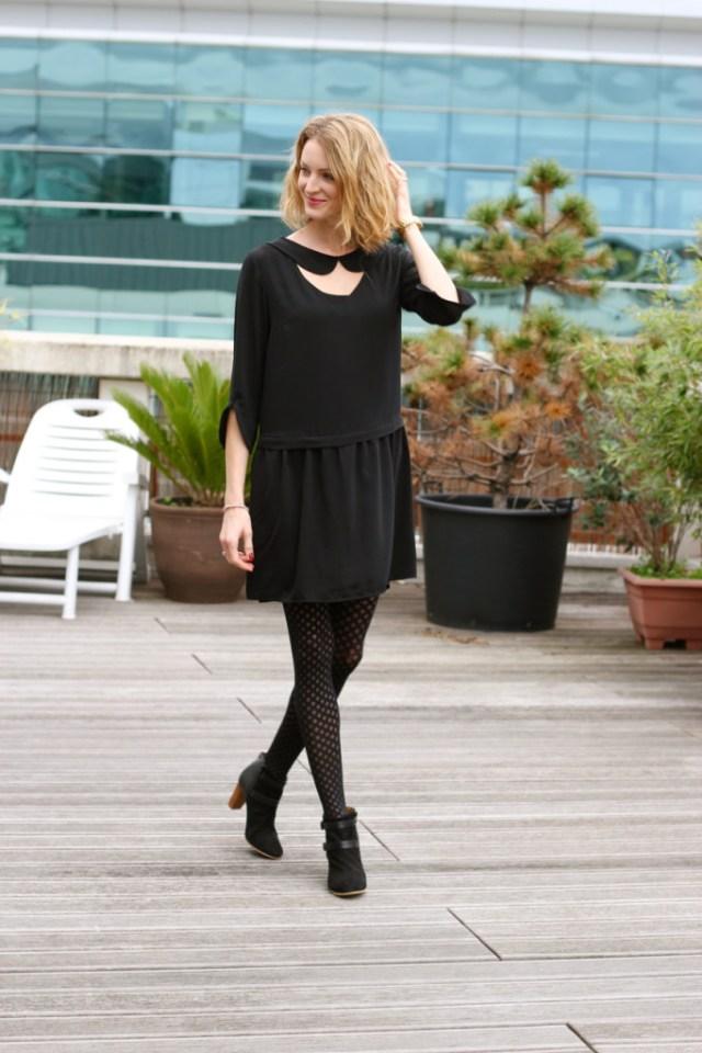 robe_noire_derhy