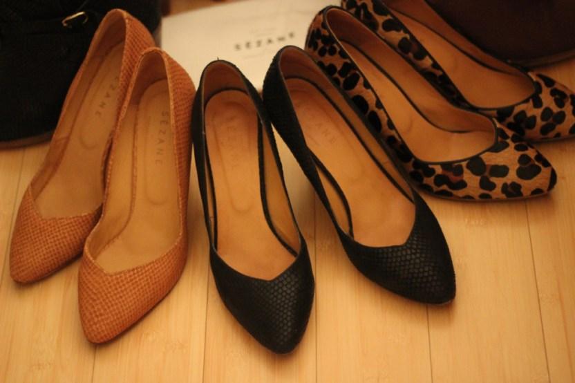 chaussures_sezane