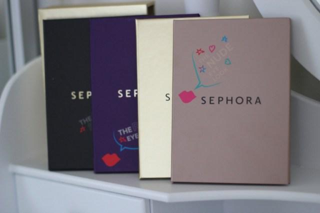 books_sephora