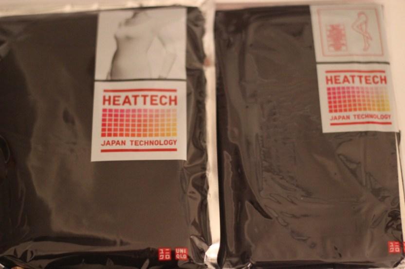 heattech_uniqlo