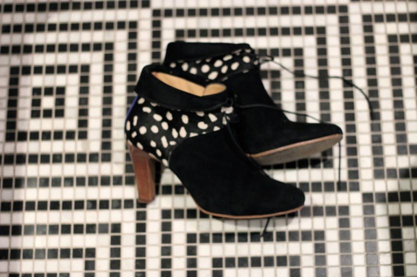 boots_pois_sézane
