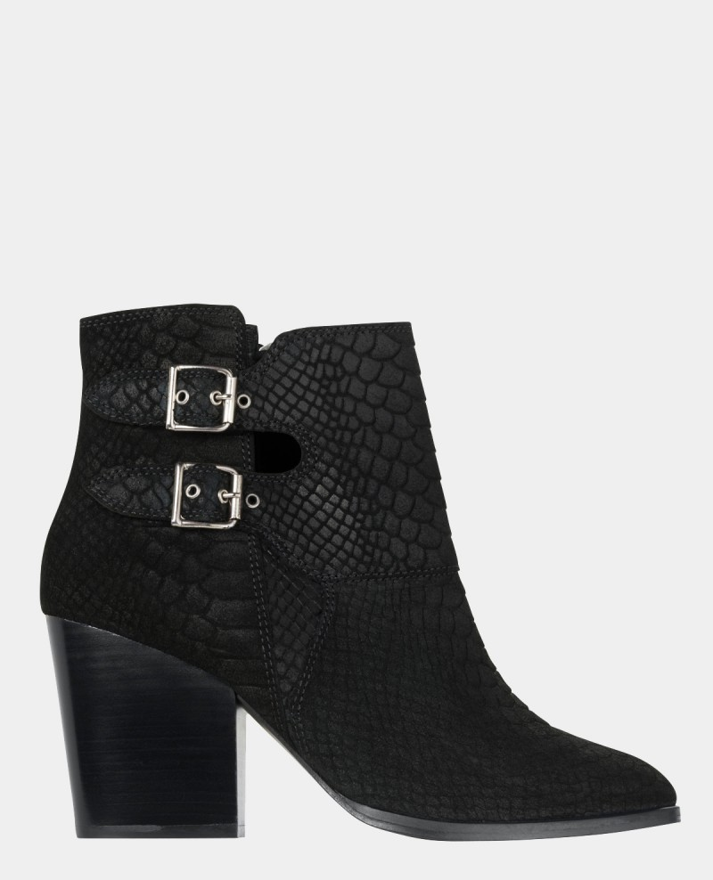 boots_the_kooples