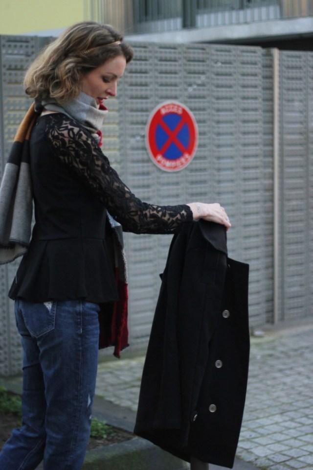 blouse_manteau_choies