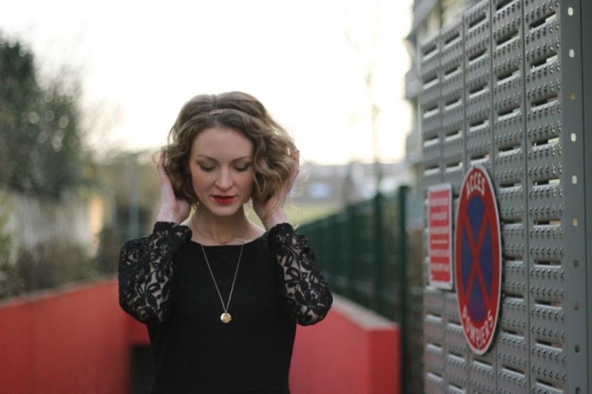 blouse_dentelle_choies