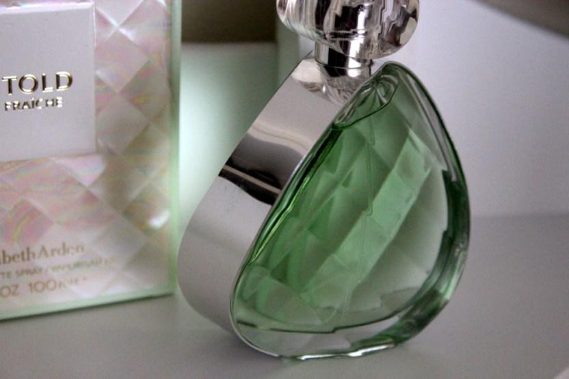 parfum_untold_elizabeth_arden