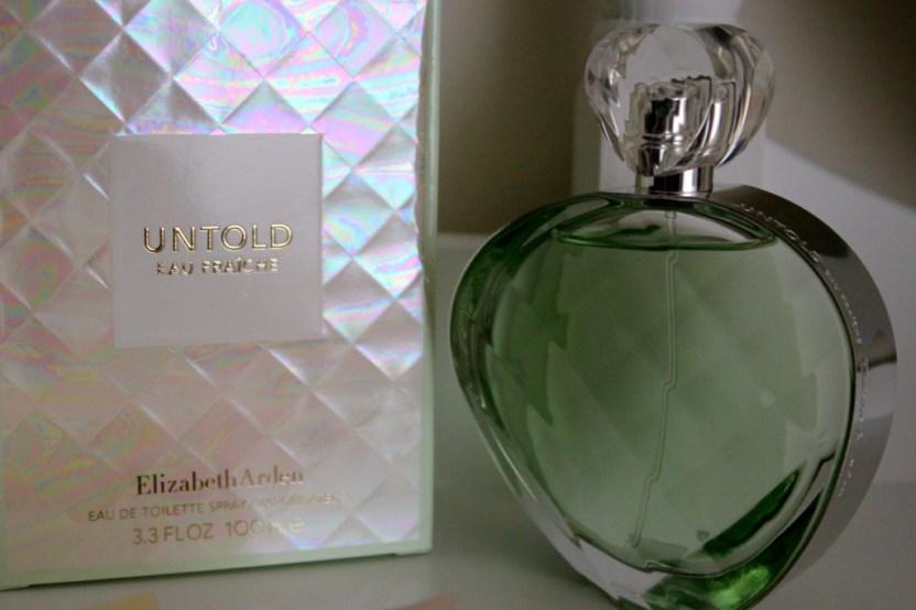 parfum_elizabeth_arden