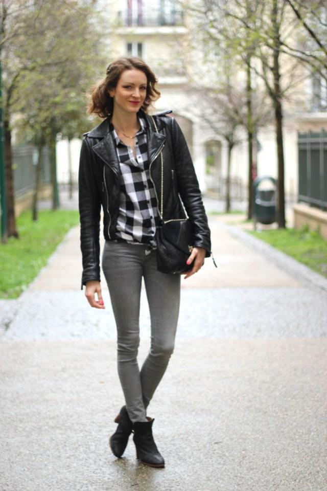 look_noir_blanc