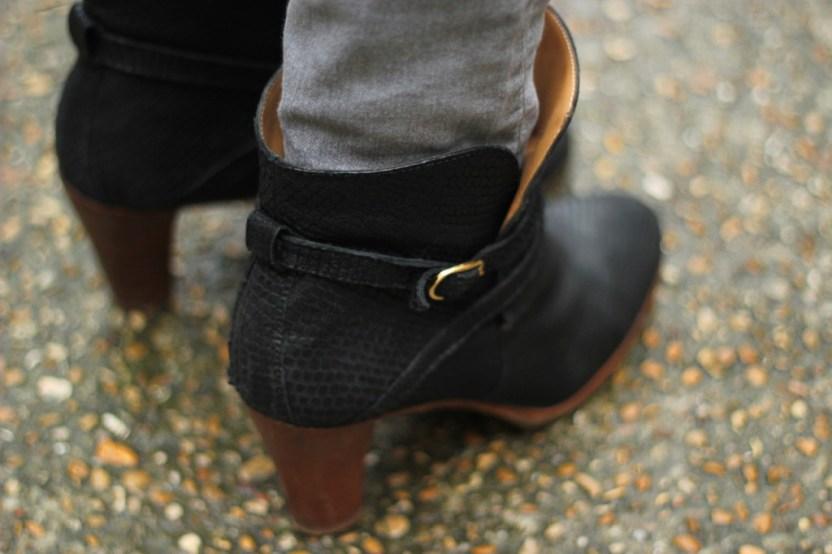 boots_montana_sézane