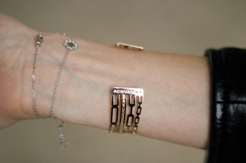 bracelet_acquadila