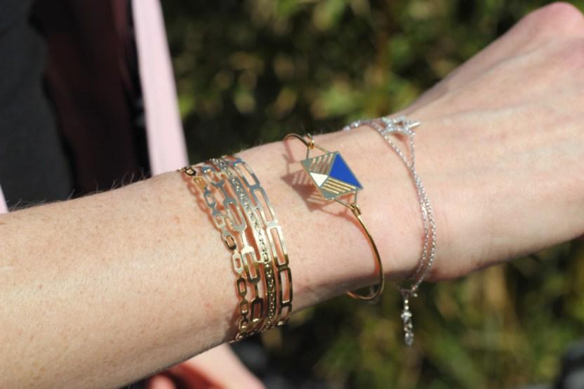 bracelet_chic_alors