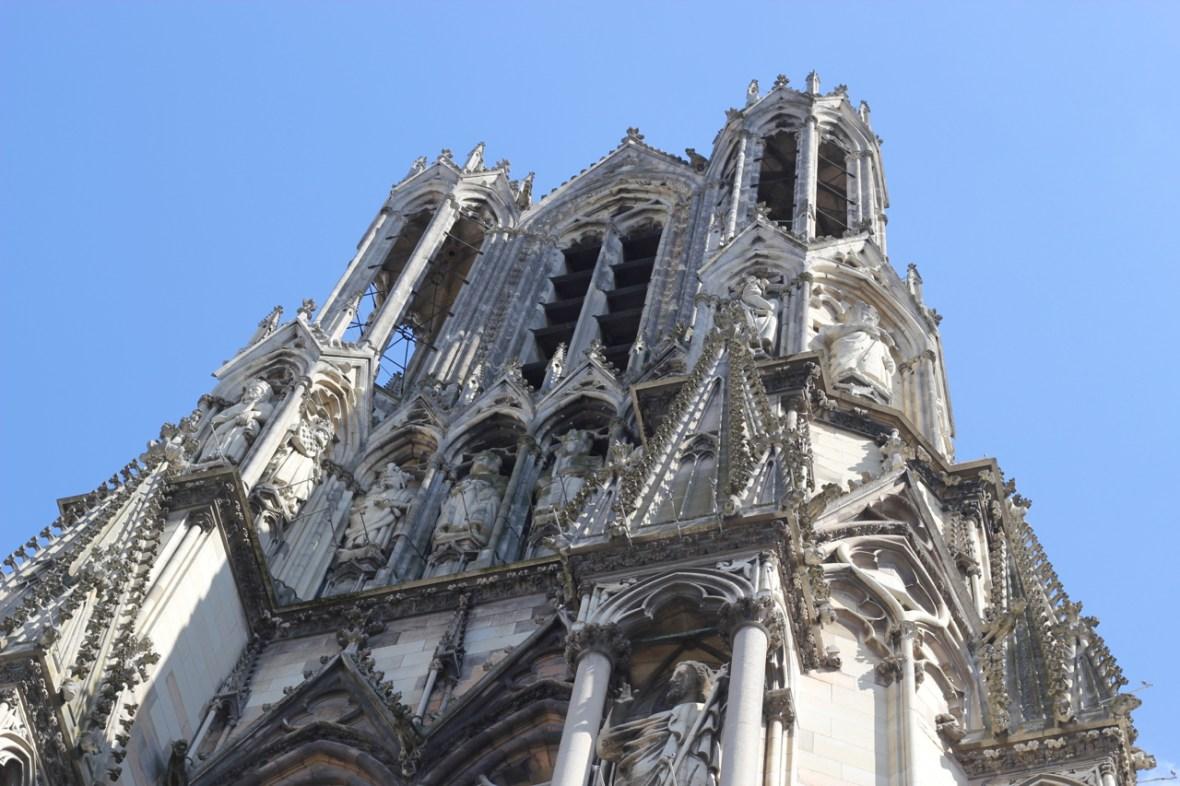 cathédrale_reims