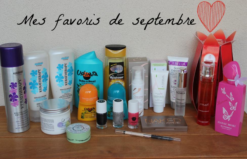 favoris_septembre