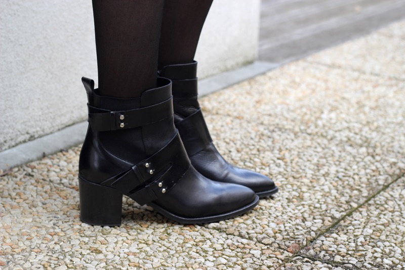 boots-veneto-jonak