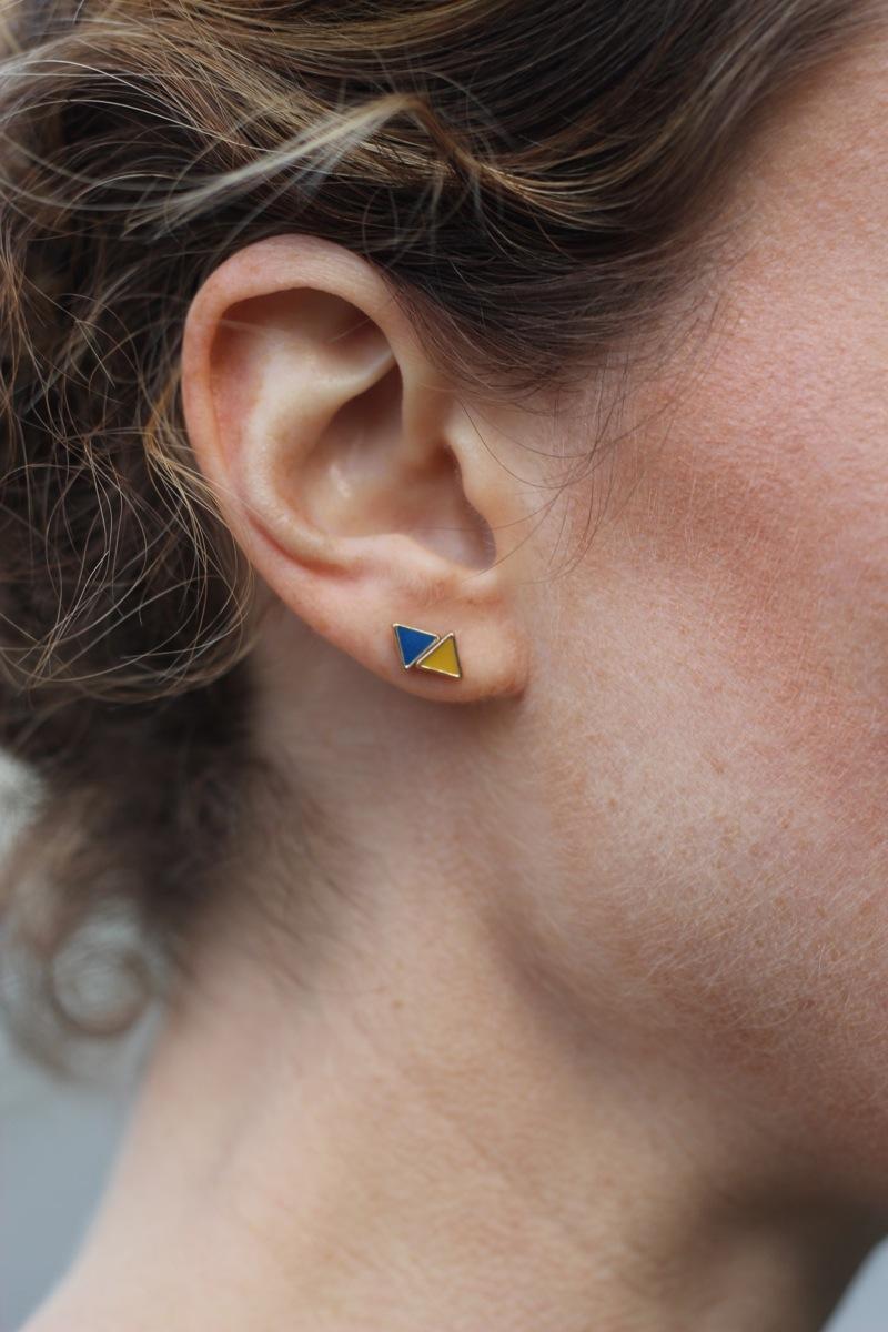 boucles-oreilles-primark