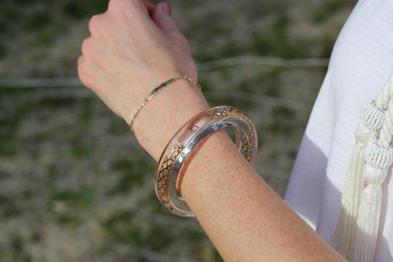 bracelet-luc-kieffer