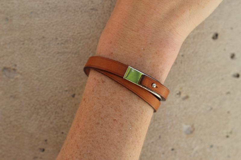 bracelet-ursul
