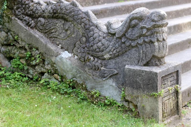 dragon-jardin-agronomie