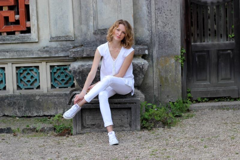 jean-blanc-c&a