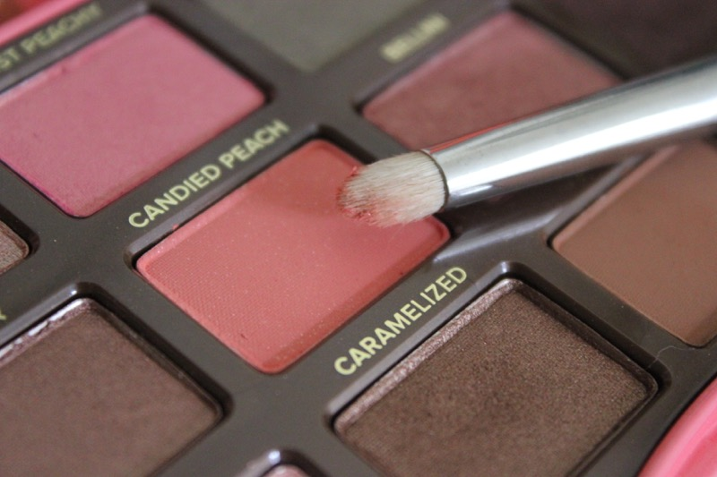 caramelized-too-faced