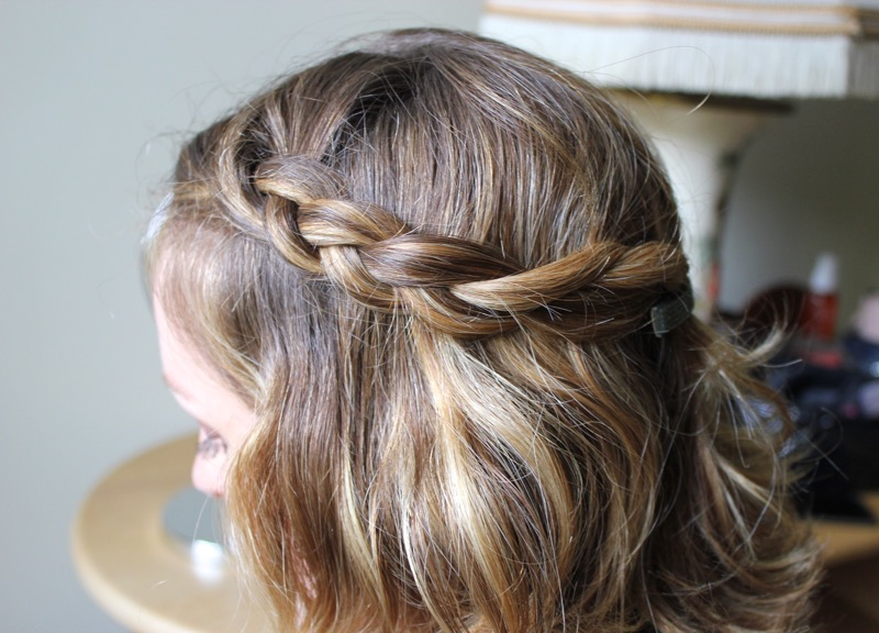 cheveux-mi-longs-tuto
