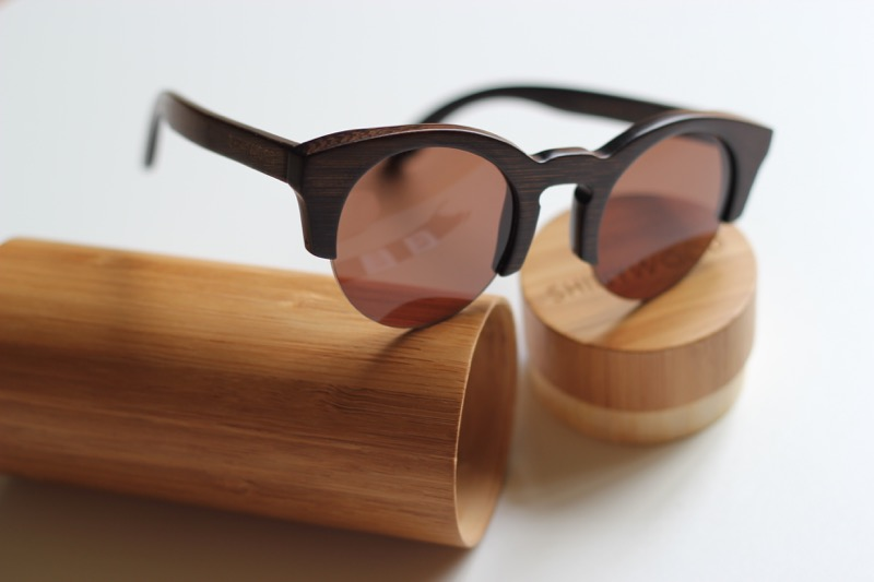 lunettes-solaires-shinywood