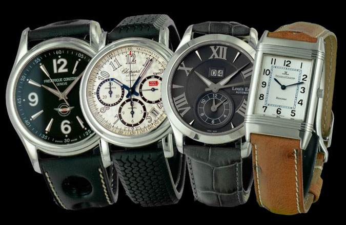 Montres-luxe-d-occasion