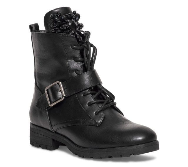 boots-bijou-et-boucle-noir-WWWERAM_10383820248_1