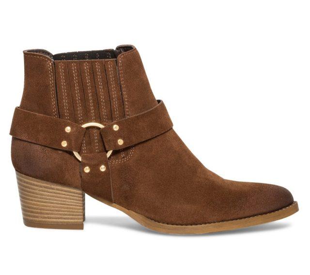 boots-boucle-croute-de-cuir-marron-WWWERAM_10385240345_0