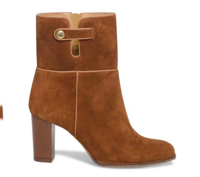 boots-croute-de-cuir-cognac-WWWERAM_10385240286_0