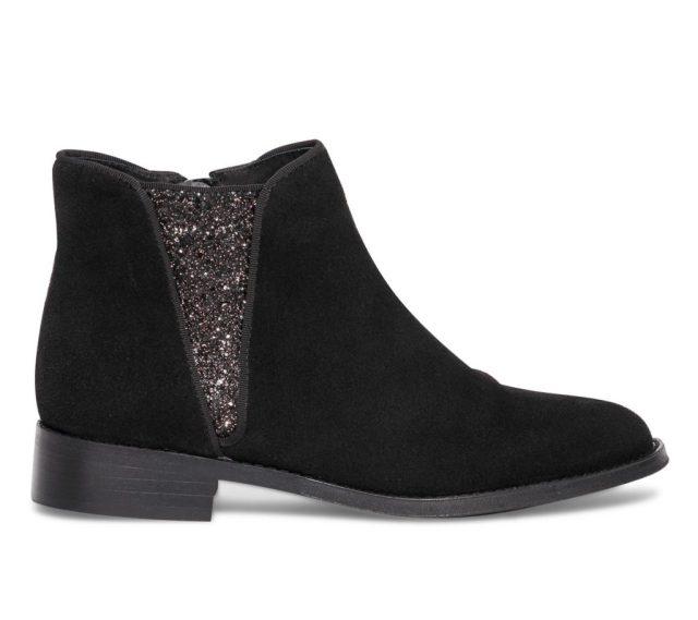 boots-paillettes-croute-de-cuir-noir-WWWERAM_10383820237_0