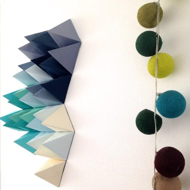 decoration-mur-origami